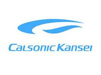 calsonic kansei slider